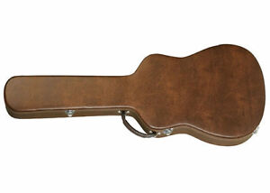 Guitare Acoustic Tanglewood tnd* Brand new* Case inclu!