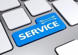 Service informatique réparation portable et pc expert ,service ultra rapide !!!!