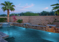 Private Villa in Gated Community - Palm Springs/Rancho Mirage