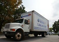 Metropolitan Movers 888-627-2366 Your Number 1 Choice For Move
