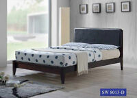 Brand New Queen Bed Frame $259.99 (free delivery)