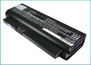 HP Probook 4310s Battery