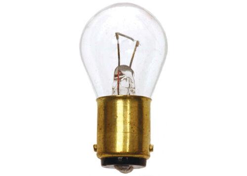 Vanity Mirror Light Bulb ACDelco GM Original Equipment 13502343