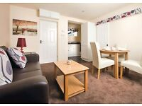 OCTOBER HALF TERM Sandy Glade Holiday Park, Burnham-on-Sea, Somerset. 7,4 ,3 Nights available