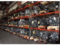 BANK AUTO SPARES CALL NOW FOR YOUR PARTS SCRAPPING AND BREAKING