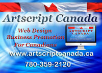 Get a Professional Website For Your Business