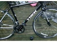 TREK 1.5 MENS RACING BIKE