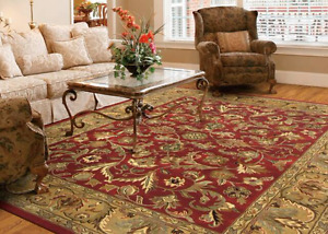 METRO LONDON CARPET CLEANING-Quality Service Call:519-878-7369 London Ontario image 10