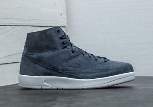 Brand new Jordan 2 retro decon/thunder blue size 10.5