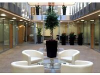 OFFICES TO LET Leeds LS25 - OFFICE SPACE Leeds LS25