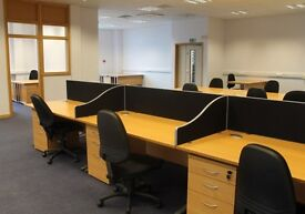 OFFICES TO RENT Bedford MK45 - OFFICE SPACE Bedford MK45