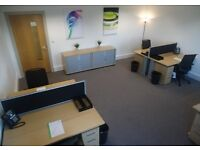 OFFICES TO LET Exeter EX2 - OFFICE SPACE Exeter EX2