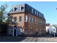 OFFICES TO RENT Epsom KT17 - OFFICE SPACE Epsom KT17