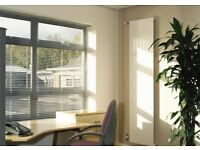 OFFICES TO RENT Christchurch BH23 - OFFICE SPACE Christchurch BH23
