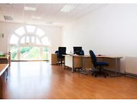 OFFICES TO RENT Manchester M35- OFFICE SPACE Manchester M35