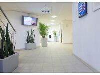 OFFICES TO LET Newhaven BN9 - OFFICE SPACE Newhaven BN9
