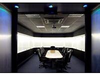 OFFICES TO RENT Melton Mowbray LE13 - OFFICE SPACE Melton Mowbray LE13