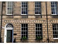 OFFICES TO RENT Edinburgh EH1 - OFFICE SPACE Edinburgh EH1