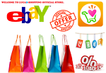 lucab-shopping