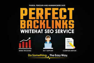 I will help you rank higher in google with my high pr SEO contex
