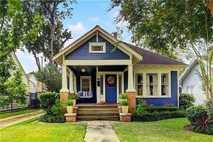 URGENT - BUYER LOOKING FOR HOME SOUTH, WEST OR CENTRAL E