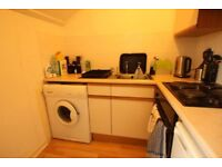 Spacious Studio Flat to LET in MOSELEY Inc GAS!!!