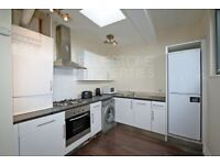 PERFECT FLAT FOR SHARERS! 3 BEDROOM+ SEPARATE RECEPTION- TOOTING BROADWAY-SW17-AVAILABLE NOW!!!