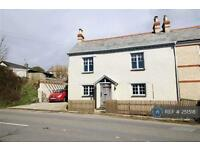 3 bedroom house in Frithelstockstone, Torrington, EX38 (3 bed)