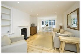 Lovely, modern, spacious 2 double bedroom flat near Clapham Common AVAILABLE 28th NOVEMBER!