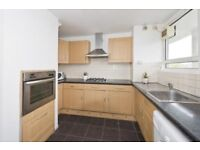 Great large double in amazing house in Tooting Bec