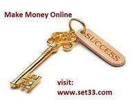 Thousands per week. Apply while it is gone. Get $200 sign up bonus.