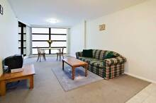 FULLY FURNISHED APARTMENT IN FORUM EAST BUILDING St Leonards Willoughby Area Preview