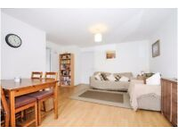2 Bed Ground Floor Flat in High Wycombe