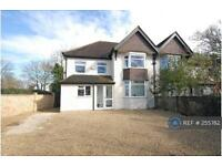 5 bedroom house in Banbury Road, Oxford, OX2 (5 bed)