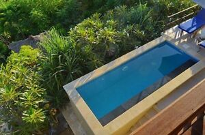 NUSA LEMBONGAN VILLA Annerley Brisbane South West Preview