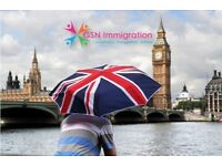 UK VISA AND IMMIGRATION ADVICE SPOUSE VISA CITIZENSHIP ILR WORK VISA EU BREXIT SAME DAY VISA EEA PR