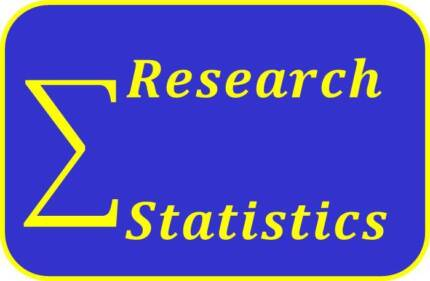 Research Statistics: Statistician/ Analysis & Reporting / SPSS Melbourne CBD Melbourne City Preview