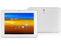 ! Tablet Android Seulment 59.99$ !! LapPro