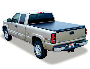 NEW TOILE TONNEAU COVER TONO TONNO FORD DODGE CHEVY GMC F150