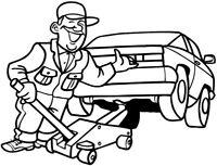 Automotive Services/Repair Gigs (West St. Paul)