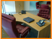 Cardiff Bay CF10 ** (Desk Space and Coworking offices to Rent )
