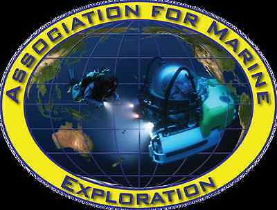 Association for Marine Exploration