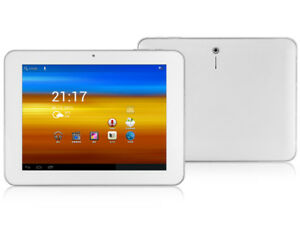"Tablet Android 7"" Neuf Seulement 60$"