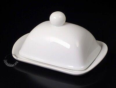 Kühlschrank Butterdose : ᐅ butterdosen im test ⇒ bestenliste testsieger
