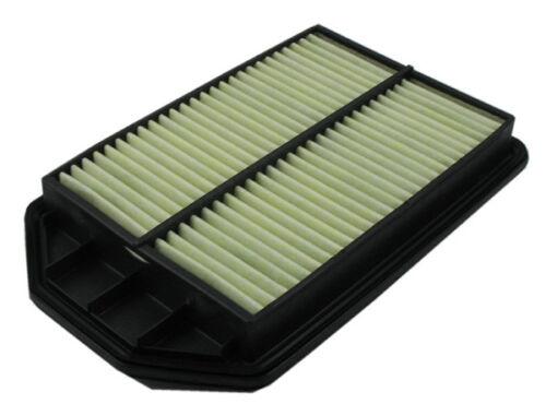 Air Filter fits 2007-2008 Honda CR-V  PENTIUS AUTOMOTIVE PARTS