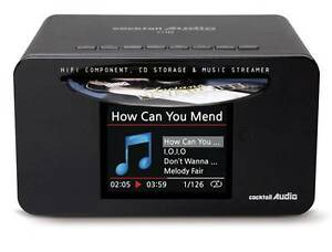 Cocktail Audio X10 mini media centre at just $499 Prospect Prospect Area Preview