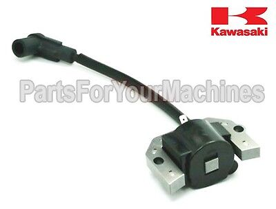 Oem Kawasaki Ignition Coil21171-700721171-7034fh541vfh580vpressure Washers