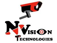 Security Camera system and Installation