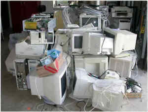 Have an old Computer or Laptop?