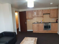 1 bed flat to let blackburn DSS CONSIDERED , Preston New Rd